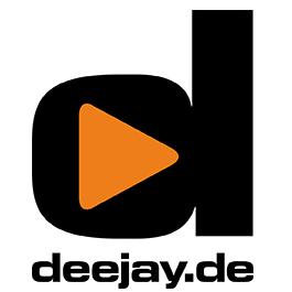 DJ.de